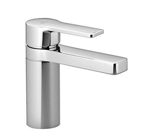 Dornbracht Waschtisch-Armatur ohne Gerechte 33525965115mm chrom, 33525965–00
