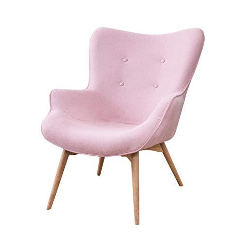 sillón nordico fabricante LRSFY