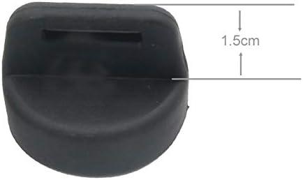 Carcasa para llave de Polaris RZR 1000 XP CPOWACE