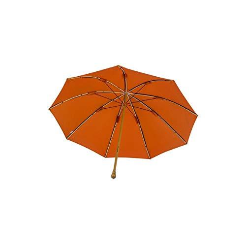 Piganiol - Parapluie de Berger en Bois de hêtre Fabrication française (9750)