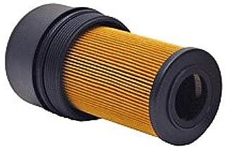 Wix-57312 Oil Filter