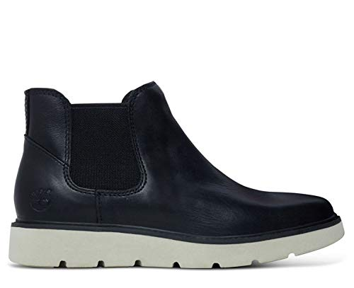 Timberland Women's Kenniston Chelsea Boots