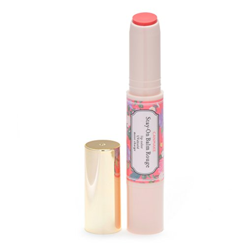 Can Make/Stay on Balm Rouge 05 flow wing Cherry Petal by Scan Make