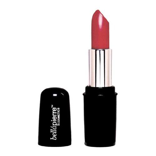 BellaPierre Lippenstift, 3,5 g, Envy