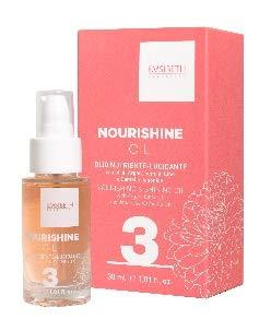 Nourishine Oil 30 ml