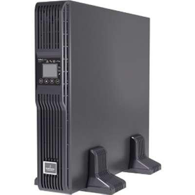 Liebert Corp GXT4-1500RT120 Liebert GXT4 1500VA/1350W; 120VAC Rack/Tower UPS with 2U Rackmount Form Factor