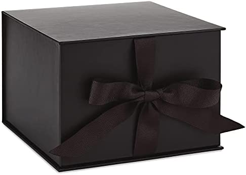 Caja para regalo _image0