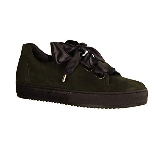 Gabor Comfort Florenz Sneakers