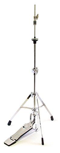 CANOPUS CHS-1 - LIGHT WEIGHT PROFESSIONAL Drums Zubehör Hihat-Maschinen