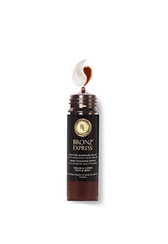Académie Bronz Express Gouttes Magique Eclat, Selbstbräuner, 30 ml