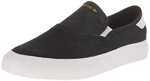 adidas Originals Zapatillas 3MC Slip para hombre