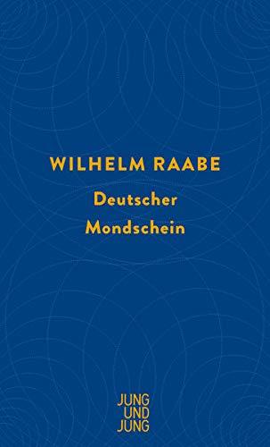 Deutscher Mondschein