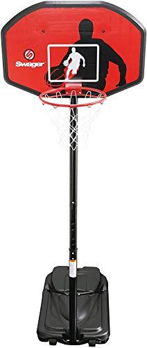 basketballkorb 305