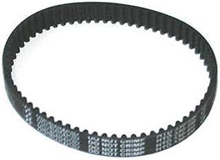 Zahnriemen HTD 330-5M 14mm Vertikutierer Rasenlüfter ACHTUNG Breite 14 mm VT32