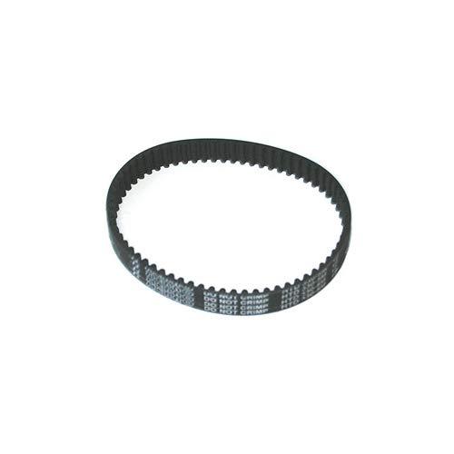 ATIKA Ersatzteil | Zahnriemen HTD-Profil 330-5M 14 mm für Vertikutierer VT 32