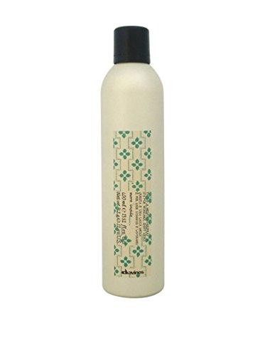 Davines more inside Med. Hold Hairspray 400 ml