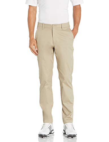 Pantalones Golf Under Armour Hombre Marca Under Armour
