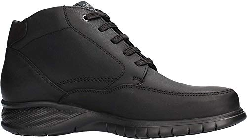 Callaghan 12703 Ankle Boots Homme Noir 45