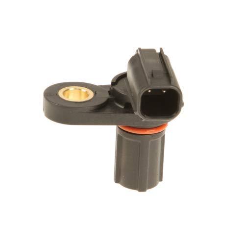 Strawman Auto Rear ABS Wheel Speed Sensor for Ford Lincoln Mercury 5L2Z9E731A