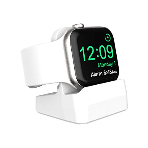 SPORTLINK Soporte Apple Watch