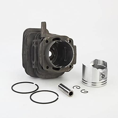 Replacement Max 57% 1 year warranty OFF Part for M.C 1 Set 50mm Machin Cutting Cylinder K650