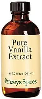 Best penzeys spices vanilla Reviews