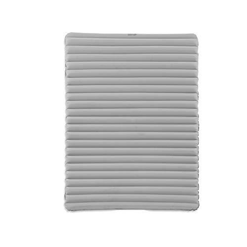 Couverture Tapis de Pique-Nique Tapis De Tente De Camping avec Protection Anti-humidité for Double Coussin Gonflable Extérieur