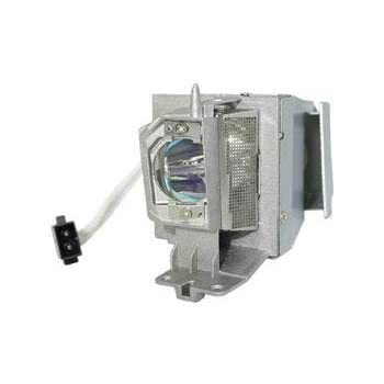 Replacement for Ricoh Pj K120 Lamp /& Housing Projector Tv Lamp Bulb by Technical Precision