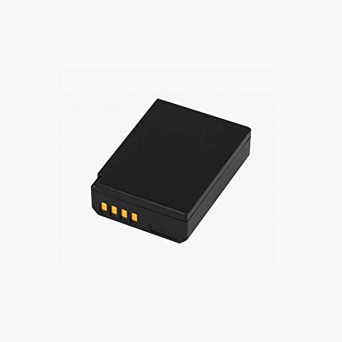 Batería Newell Battery LP-E10