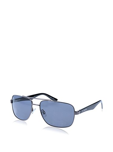 Columbia Sonnenbrille CBC804 (60 mm) gunmetal