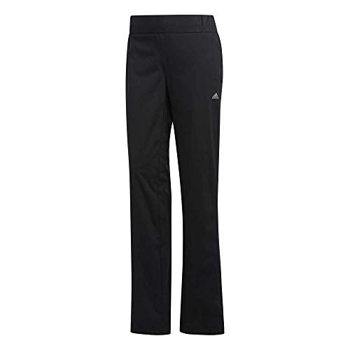 adidas Climastorm Pant Pantalones, Negro (Negro Cw6706), One Size (Tamaño del Fabricante:XL) para Mujer