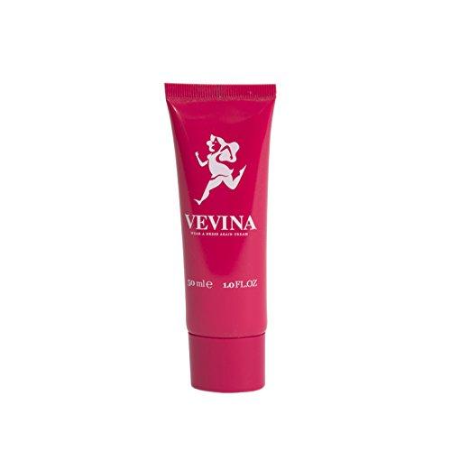 Vevina-Hautcreme/ 30 ml