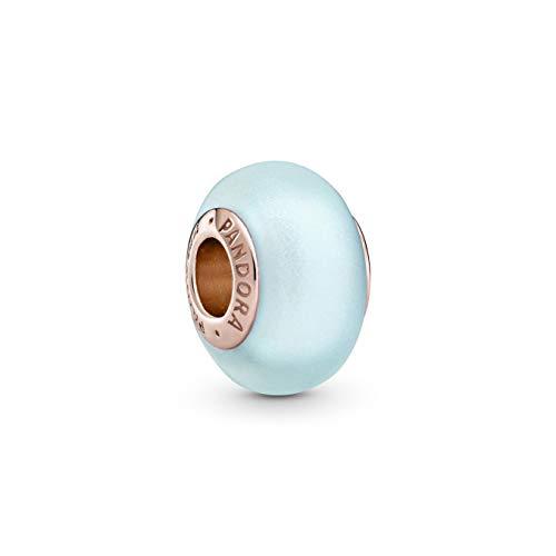 PANDORA Rosse Murano 789420C00 - Reloj de pulsera, color azul