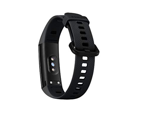 Huawei – Honor Band 5 – Fitnessuhr - 4