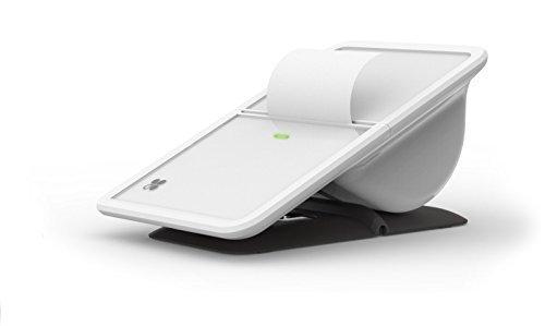 New Clover Bluetooth Printer - for Clover Mobile