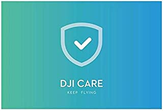 DJI Care Refresh (Mavic 2) Only Registered Within 48 Hours for The Drone Activation