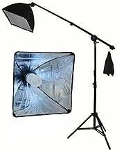 Best overhead photography lighting Reviews
