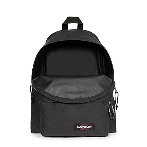 EASTPAK sac à Dos Padded Pak'R