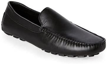 Size /& Color Varies ZANZARA Men/'s Picasso II Slip-On Loafer Dress Shoes