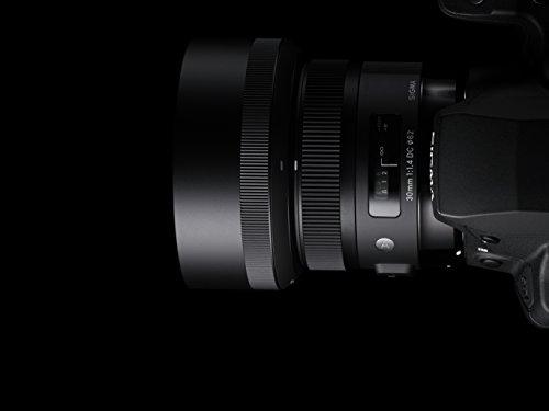 SIGMA30mmF1.4DCHSM|ArtA013|CanonEF-Sマウント|APS-C/Super35