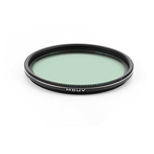Zhuhai xmy MC UV MCUV Filter Lens Protector Cap 46mm Filter Objektiv Schutz Kappe for DJI OSMO/Zenmuse X5 Gimbal Camera