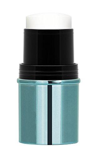 Catrice Cosmetics Active Warrior Instant Blurring Stick Primer C01 Transparent Inhalt: 3,91g Grundierung mit sofortigem Weichzeichner-Effekt