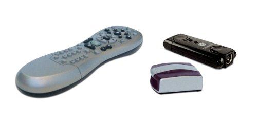 Pinnacle PCTV Hybrid Tuner Kit TV-Karte