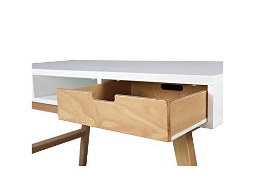 Bopita Schublade für Schreibtisch