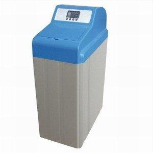Adoucisseur d'eau 30 L Clés by pass inclus