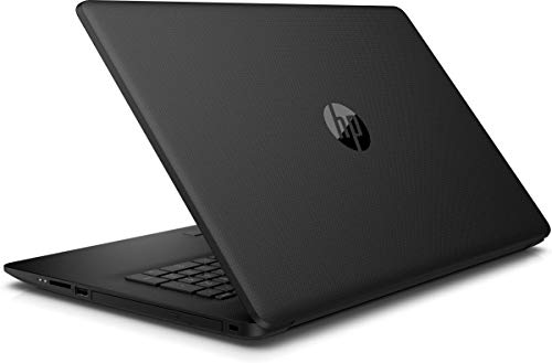 Compare HP 17z vs other laptops