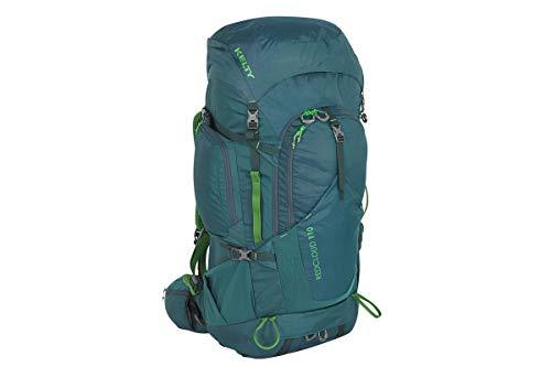 Kelty Red Cloud 110 Backpack, Ponderosa Pine