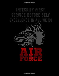 Best service before self air force Reviews