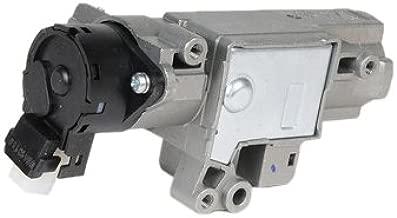 ACDelco D1462G GM Original Equipment Ignition Lock Housing