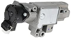 GM-recommended replacement part for your GM vehicle's original factory component Offering the quality, reliability, and durability of GM OE Manufactured to GM OE specification for fit, form, and function